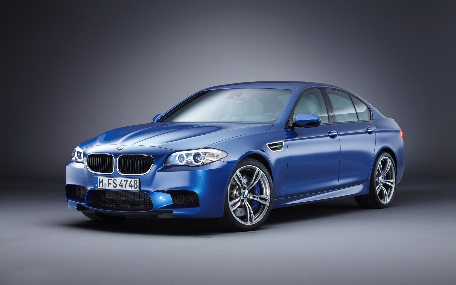 wallpaper-wiki-Free-BMW-M5-Photo-PIC-WPB0014207